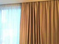 curtain dry cleaning.jpg
