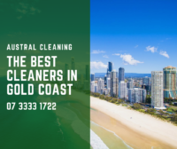 cleaners-gold-coast.png
