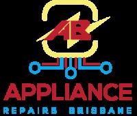 AB-Appliance-final_Logo_Resize.png