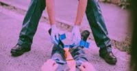 First Aid Course.jpg