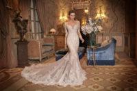 Wedding-Dress-Nova1.jpg