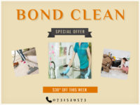 bond clean services in brisbane (1).jpg