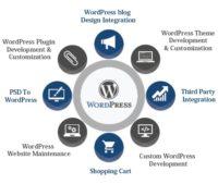 wordpress-website-development-services.jpg