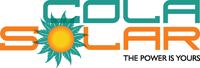 Cola-Solar-Logo-header.png