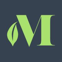 Logo_LinkedIn-01.jpg