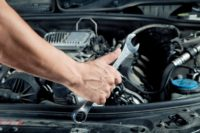Car Mechanic Campbellfield.jpg