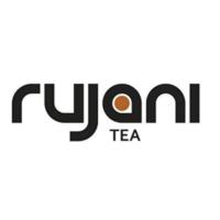 Rujani Square Logo.png