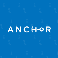 anchor-logo-350x350.png