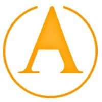 Avalon-Services Logo 200x200.jpg