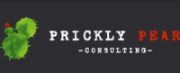 1555657543-112528166-screenshot-pricklypearconsulting.com.au-2019.04.19-12-20-41.png