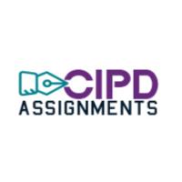 cipd logo.png