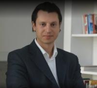 Dr Michael Yunaev.png