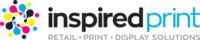 logo - Inspired Printing.png