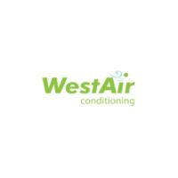 WestAir - Logo.jpg