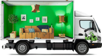 removalists-narellan-mover-truck.png