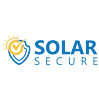 Solar-Secure300.png