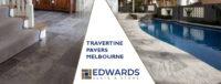 Travertine-Pavers.jpg