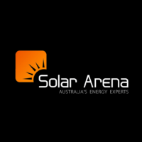 SOLAR ARENA-min.png