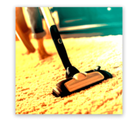 Professional-Carpet-Cleaning-Belair.png
