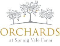 Orchards-Logo5-2-1.png
