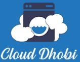 clouddhobi logo.png