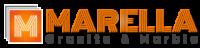 marella-logo(3).png