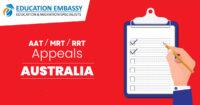 AAT-MRT-RRT-Appeals-Australia.jpg