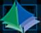 img-logo_0.png