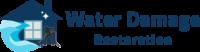 water-damage-dark-man-logo.png