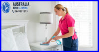 Professional Bond Cleaning Services.jpg