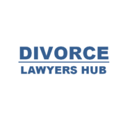 DivorceLawyersHub.png
