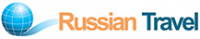 logo-russian-cruises-new-cropped.png