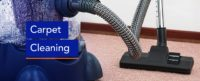 Carpet Cleaning in  Adelaide.jpg