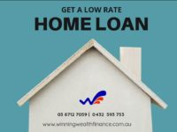 Get a Low Rate Home Loane in Melbourne.jpg
