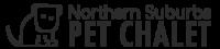 NSPC-Logo.png
