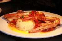 lygon street italian restaurants - laspaghettata.com.au.jpg