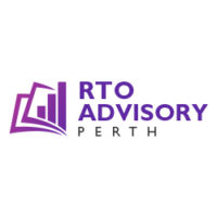 RTO Advisory perth logo-250X250.jpg