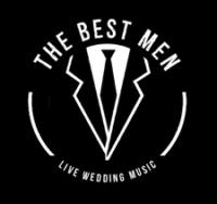 tbm-logo-new_2.png