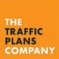 the-traffic-plans-company-logo.jpg