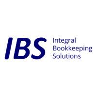 800x800_IBS-logo.jpg