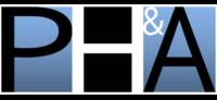 PH-Logo-copy.png