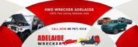 4wd-wrecker-adelaide (1).jpg