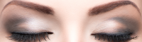 eyebrow experts.png