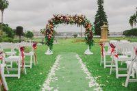 wedding141.jpg