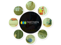 Carpet-Cleaning-Auchenflower.png