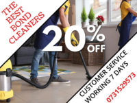 Best Bond Cleaners In Brisbane (1).jpg