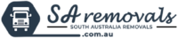 cropped-SA-Removals-Logo-1.png