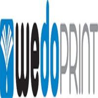 retailer_site_logo431.jpg