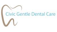 Civic Gentle Dental Care.jpg