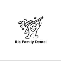 Ria Family Dental Logo.jpg